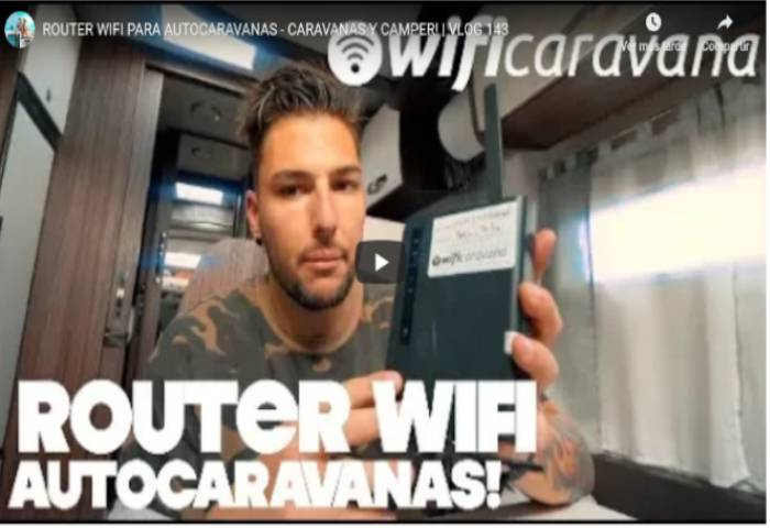 wifi-caravana-couple-fitness-food